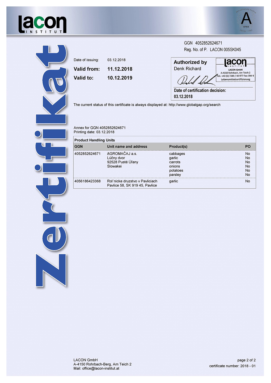 certifikat_005SK045_Agromacaj a.s._Page_2