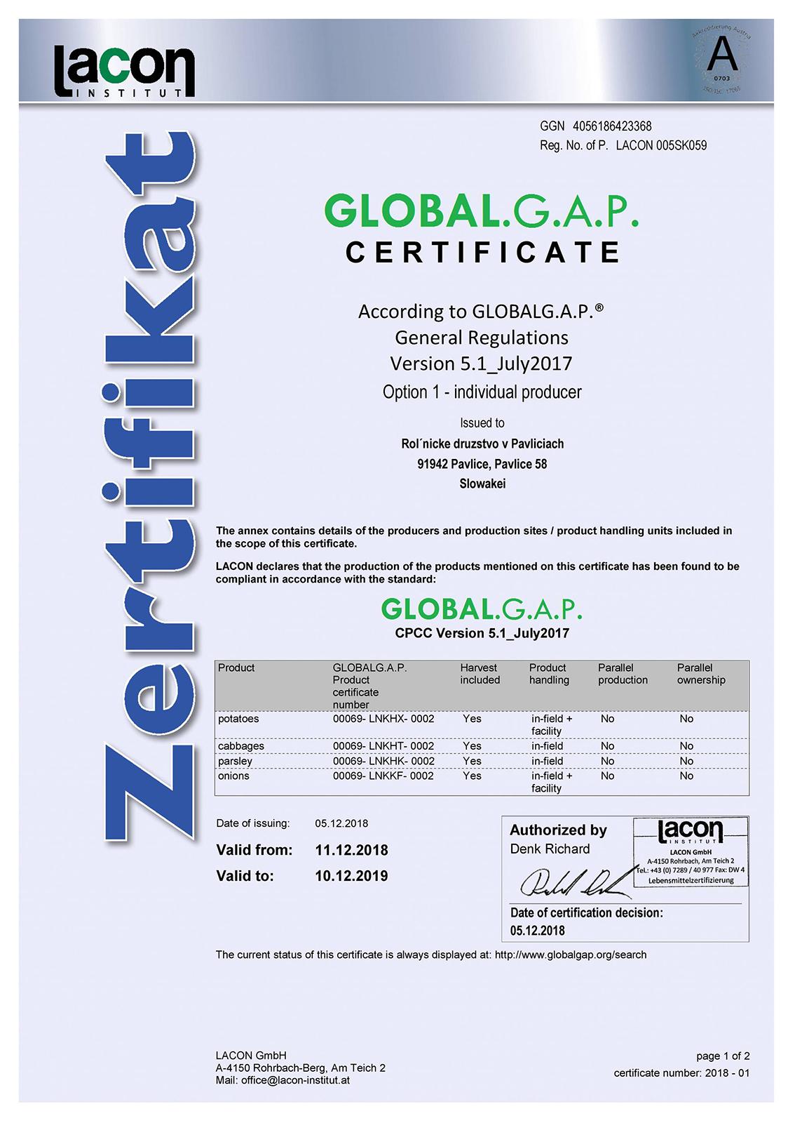 certifikat_RD v Pavliciach_005SK059_Page_1
