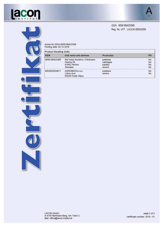 certifikat_RD v Pavliciach_005SK059_Page_2