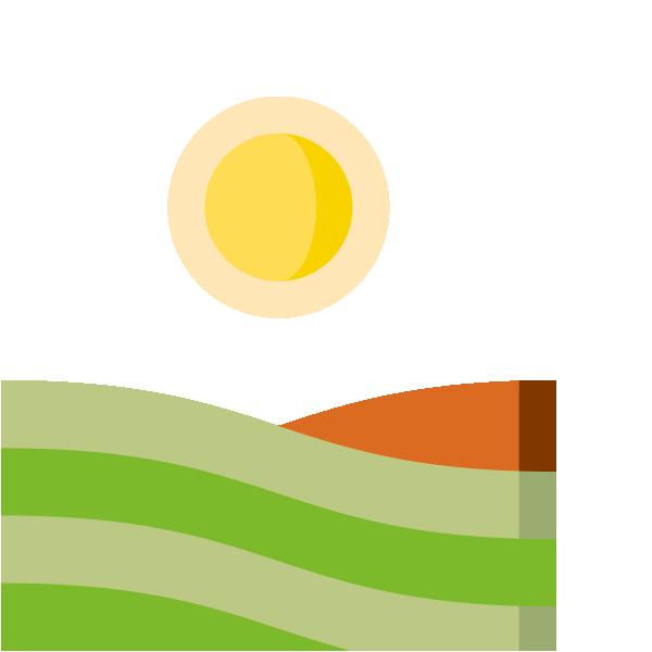integrovana-pole